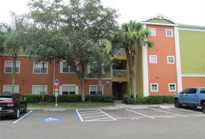 4207 S Dale Mabry Highway Tampa FL 33611