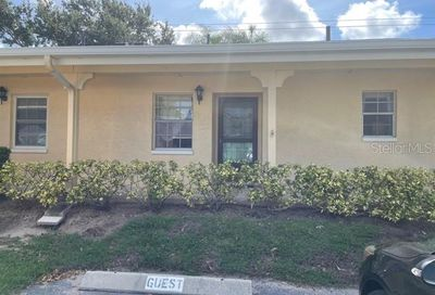 Address Withheld Clearwater FL 33761