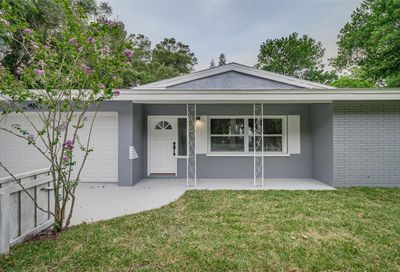 1628 S Highland Avenue Clearwater FL 33756