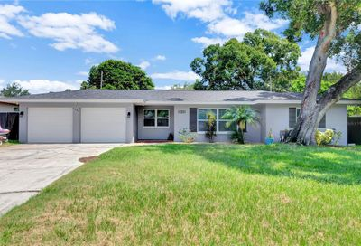 1630 Parkside Drive Clearwater FL 33756