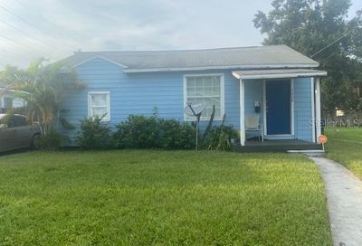 2008 Oceanview Place Tampa FL 33605