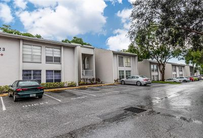 2625 State Road 590 Clearwater FL 33759