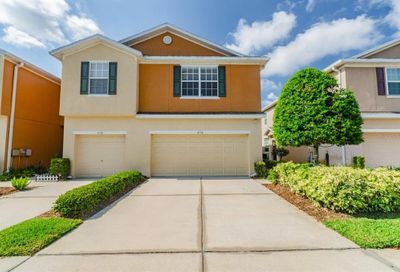 8732 Turnstone Haven Place Tampa FL 33619