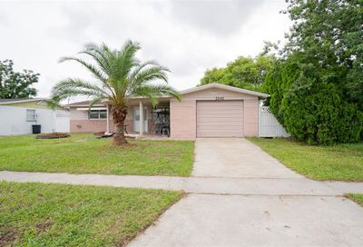 2141 Peggy Drive Holiday FL 34690