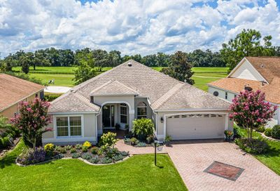 2848 Manor Downs The Villages FL 32162