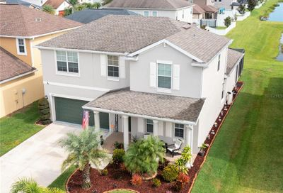 11717 Thicket Wood Drive Riverview FL 33579