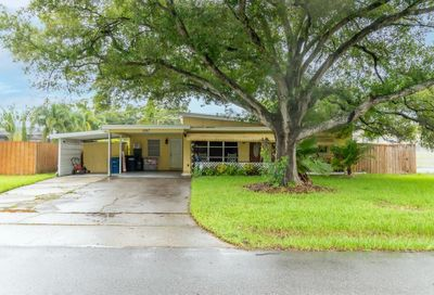 1867 East Drive Clearwater FL 33755