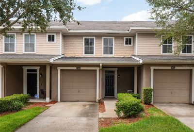7910 New Ross Court Tampa FL 33610