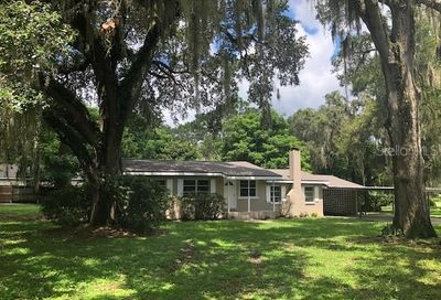 2284 County Road 526 Sumterville FL 33585
