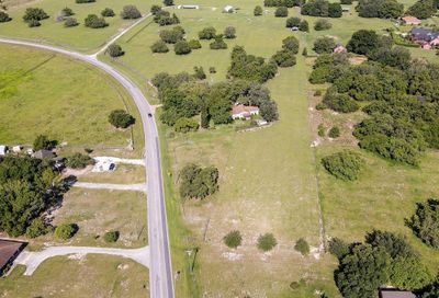 8705 County Road 561 Clermont FL 34711