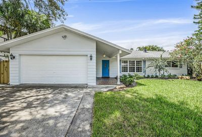 2155 Lakeview Road Clearwater FL 33764