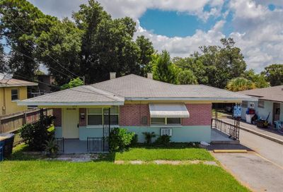 305 S Lincoln Avenue Clearwater FL 33756