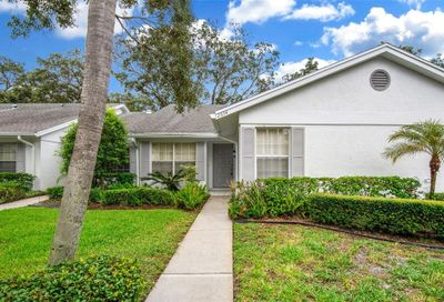 2834 Featherstone Drive Holiday FL 34691