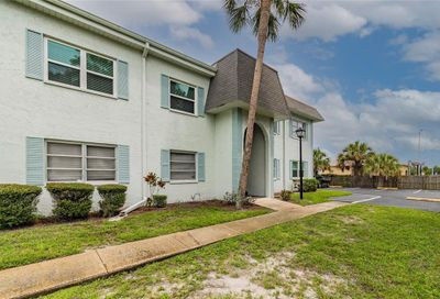 337 S Mcmullen Booth Road Clearwater FL 33759
