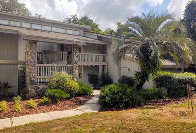 3352/3353 Camelot Drive Haines City FL 33844