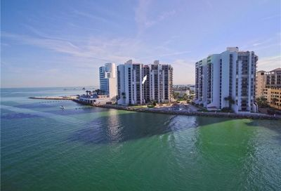 440 S Gulfview Boulevard Clearwater FL 33767