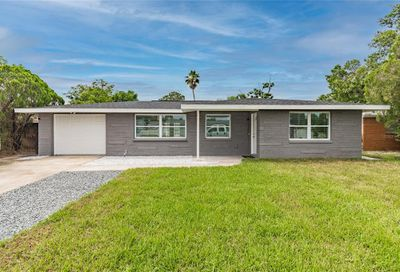 3248 Hoover Drive Holiday FL 34691