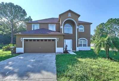 1173 Cambourne Drive Kissimmee FL 34758