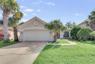 1709 Golfview Drive Kissimmee FL 34746