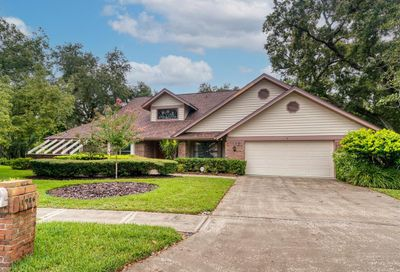 1986 Downing Place Palm Harbor FL 34683