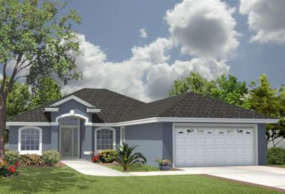 1623 NW 2nd Terrace Cape Coral FL 33993