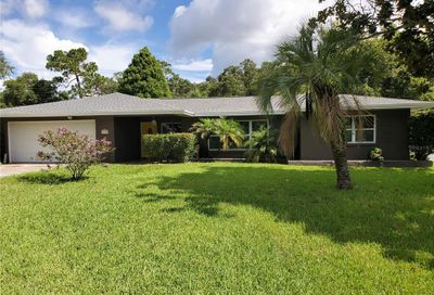1634 Balmoral Drive Clearwater FL 33756