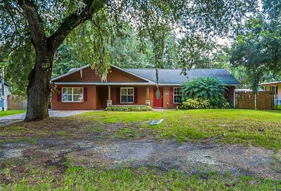 3905 Oberry Road Kissimmee FL 34746