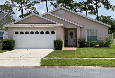 294 Indian Point Circle Kissimmee FL 34746