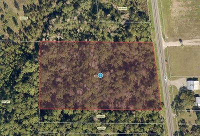 2711 State Road 33 Clermont FL 34714