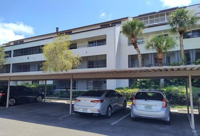 2585 Countryside Boulevard Clearwater FL 33761