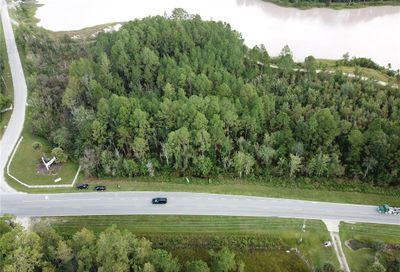 County Road 474 Clermont FL 34714