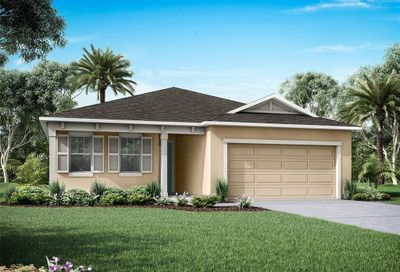 2942 Angelonia Thorn Way Clermont FL 34711