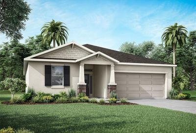 2946 Angelonia Thorn Way Clermont FL 34711