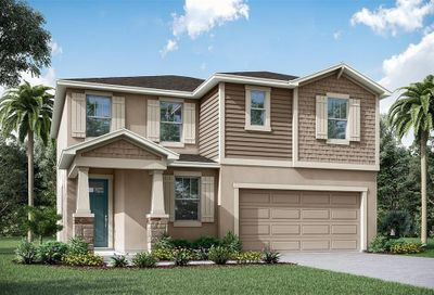 2960 Angelonia Thorn Way Clermont FL 34711