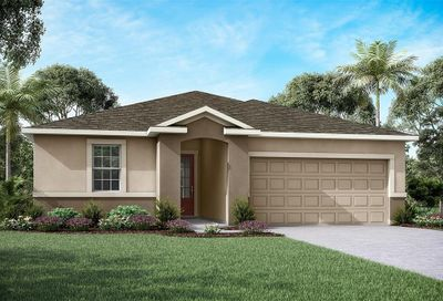 2991 Ambersweet Place Clermont FL 34711
