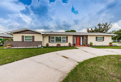 2109 College Drive Clearwater FL 33764