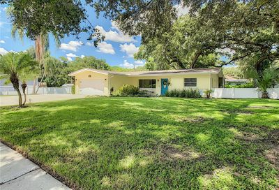 2471 Philippe Parkway Safety Harbor FL 34695
