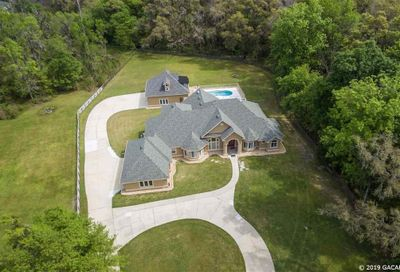 1451 NW 104th Drive Gainesville FL 32606