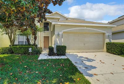 2640 Dinville St Kissimmee FL 34747