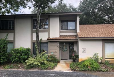 1830 Cypress Trace Drive Safety Harbor FL 34695