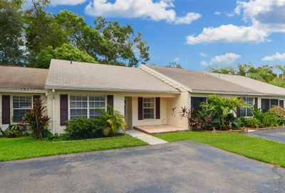 345 Plymouth Street Safety Harbor FL 34695