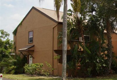 1833 Clearbrooke Drive Clearwater FL 33760