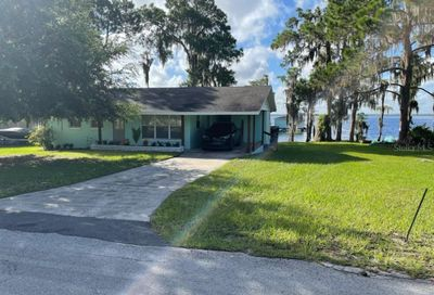 12427 Hull Road Clermont FL 34711