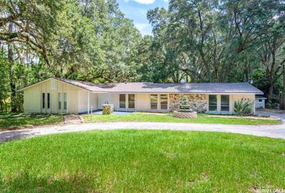 425 NW 79th Drive Gainesville FL 32607