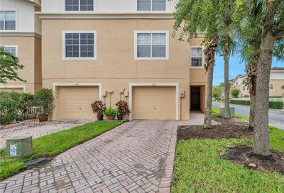 5610 Red Snapper Court New Port Richey FL 34652