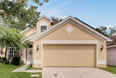 3581 Moss Pointe Place Lake Mary FL 32746
