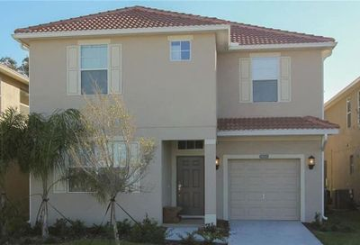 8860 Candy Palm Road Kissimmee FL 34747