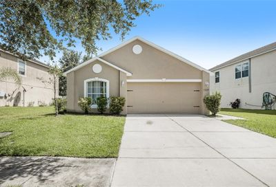 13225 Waterford Castle Drive Dade City FL 33525
