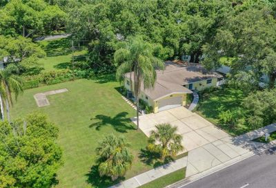 Tbd Philippe Parkway Safety Harbor FL 34695