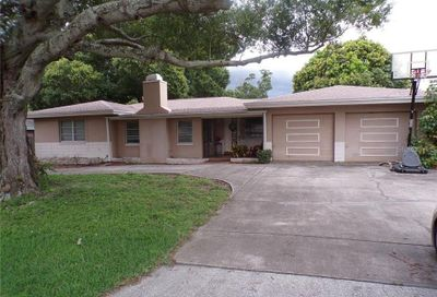 1631 Pinewood Drive Clearwater FL 33756